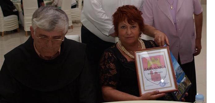 Premio Inaugurazione