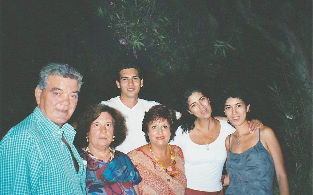 Italian Cardio-Transplanted Association ( A.C.T.I. )